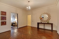 StreetEasy: 885 Park Ave. #10B - Co-op Apartment Sale in Upper East Side, Manhattan