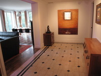 StreetEasy: 353 Central Park West #4 - Condo Apartment Sale in Upper West Side, Manhattan