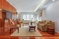 880 Fifth Avenue #9GH