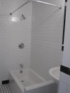 StreetEasy: 236 East 80th St. #22 - Rental Apartment Rental in Yorkville, Manhattan