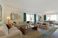 StreetEasy: 200 East 66th St. #E306 - Condo Apartment Sale at Manhattan House in Lenox Hill, Manhattan