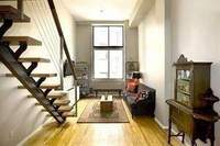 StreetEasy: 67 East 11th St. #502 - Co-op Apartment Sale in Greenwich Village, Manhattan