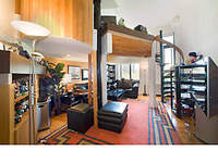 StreetEasy: 77 Bleecker St. #603 - Co-op Apartment Sale at Bleecker Court in Greenwich Village, Manhattan