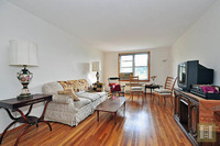 3206 Fairfield Avenue #6G