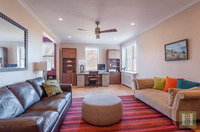 730 Fort Washington Aven #2J