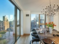 50 Gramercy Park North 16A #16A