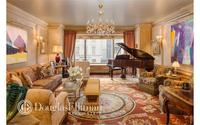 980 Fifth Avenue #3B