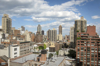 StreetEasy: 941 Park Ave. #1415C - Co-op Apartment Sale in Upper East Side, Manhattan