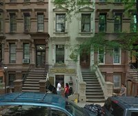 StreetEasy: 114 W 71 #4C - Townhouse Rental in Lincoln Square, Manhattan
