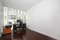 StreetEasy: 130 West 19th St. #3A - Condo Apartment Rental at Chelsea House in Chelsea, Manhattan