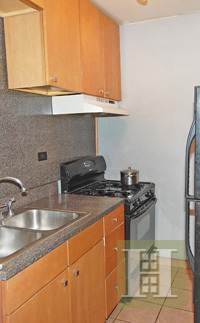 StreetEasy: 5601 Riverdale Ave. #5P - Co-op Apartment Sale in Riverdale, Bronx