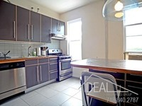 StreetEasy: 154A 23rd St.  - Townhouse Sale in Greenwood, Brooklyn