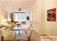 StreetEasy: 159 West 24th St. #2D - Condo Apartment Sale at Carriage House Chelsea in Chelsea, Manhattan