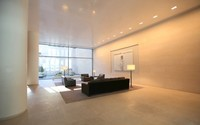 StreetEasy: 33 West 56th St. #4D - Condo Apartment Rental at The Centurion in Midtown, Manhattan