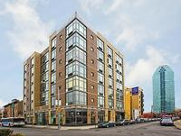 StreetEasy: 42-51 Hunter St. #5A - Condo Apartment Sale at Fusion in Long Island City, Queens
