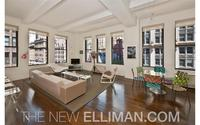 StreetEasy: 260 Park Ave. South #4B - Condo Apartment Sale in Flatiron, Manhattan