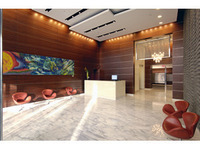StreetEasy: 350 West 42nd St. #18H - Condo Apartment Sale at ORION Condominium in Midtown West, Manhattan