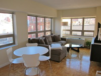 756 Washington Street #6F