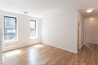 1324 Lexington Avenue #304