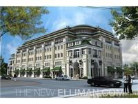 StreetEasy: 447 Ave. P #302 - Condo Apartment Sale at The Venetian in Midwood, Brooklyn