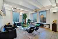 StreetEasy: 75 Livingston St. #23AB - Co-op Apartment Sale in Brooklyn Heights, Brooklyn