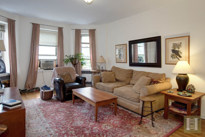 515 East 89th Street #4EF