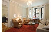 StreetEasy: 200 West 54th St. #2J - Co-op Apartment Sale at The Adlon in Midtown, Manhattan
