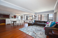 510 East 86th #14CD