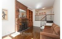344 West End Avenue #6