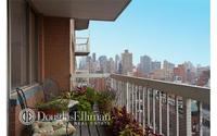 50 Lexington Avenue #23E