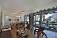 64155763 Apartments for Sale <div style=font size:18px;color:#999>in TriBeCa</div>