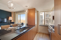 1280 Fifth Avenue #20G