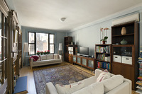 138 East 36th Street #PH9B