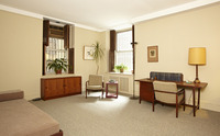 1148 Fifth Avenue #1C