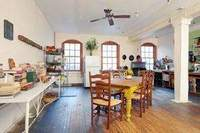 StreetEasy: 18 Desbrosses St. #4FLR - Co-op Apartment Sale in Tribeca, Manhattan