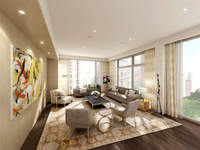 StreetEasy: 1055 Park Ave. #2 - Condo Apartment Sale in Carnegie Hill, Manhattan