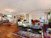StreetEasy: 48 Great Jones St. #5R - Co-op Apartment Sale in Noho, Manhattan