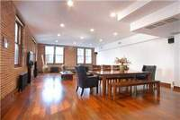 StreetEasy: 77 White St. #3 - Condo Apartment Sale in Tribeca, Manhattan