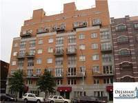 902 Bedford Avenue in Bedford-Stuyvesant