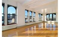 StreetEasy: 30 Main St. #11G - Condo Apartment Sale at Sweeney Building in DUMBO, Brooklyn