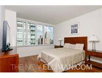 StreetEasy: 250 East 53rd St. #2603 - Condo Apartment Sale at The Veneto in Turtle Bay, Manhattan