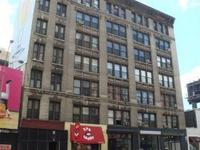 StreetEasy: 325 Lafayette St. #5FL - Co-op Apartment Sale in Noho, Manhattan