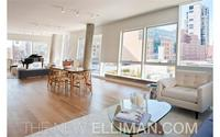 StreetEasy: 245 Tenth Ave. #10W - Condo Apartment Sale in West Chelsea, Manhattan