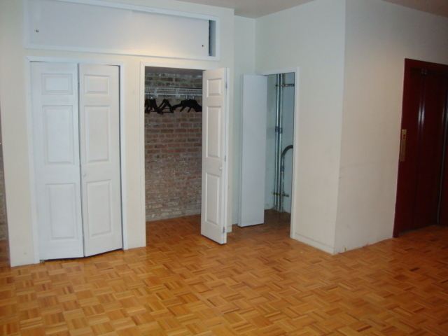 3BR LOFT SPACE AVAILABLE FOR RENT ! WORK/LIVE ! FIDI ! MUST SEE !