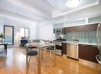 StreetEasy: 2021 First Ave. #3D - Condo Apartment Sale at Observatory Place in East Harlem, Manhattan