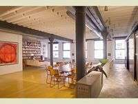 StreetEasy: 16 Jay St.  - Condo Apartment Sale in Tribeca, Manhattan