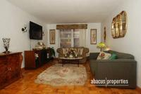 StreetEasy: 399 Ocean Parkway #2D - Co-op Apartment Sale in Kensington, Brooklyn