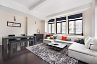 StreetEasy: 310 East 46th St. #16V - Condop Apartment Rental at Turtle Bay Towers in Turtle Bay, Manhattan