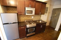 StreetEasy: 164 Ludlow St. #11 - Rental Apartment Rental in Lower East Side, Manhattan