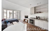 StreetEasy: 133 West 22nd St. #4A - Condo Apartment Rental in Chelsea, Manhattan